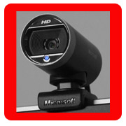HD IP Systems
